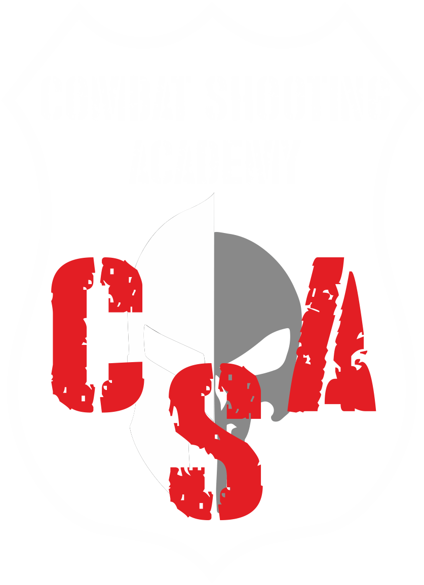 Combat Shooting Academy